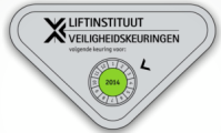 liftinstituut